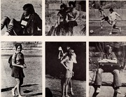 Page 9, 1972 Edition, Colorado College - Nugget Yearbook (Colorado Springs, CO) online yearbook collection