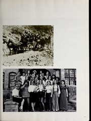 Page 17, 1974 Edition, Colorado College - Nugget Yearbook (Colorado Springs, CO) online yearbook collection