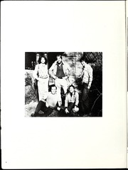 Page 16, 1979 Edition, Colorado College - Nugget Yearbook (Colorado Springs, CO) online yearbook collection