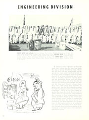 Page 14, 1955 Edition, Isherwood (DD 520) - Naval Cruise Book online yearbook collection