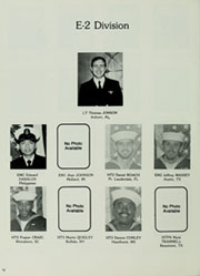 Page 14, 1983 Edition, Jack Williams (FFG 24) - Naval Cruise Book online yearbook collection
