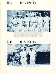 Page 17, 1966 Edition, James Kyes (DD 787) - Naval Cruise Book online yearbook collection
