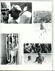 Page 11, 1989 Edition, Jason (AR 8) - Naval Cruise Book online yearbook collection