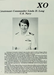 Page 12, 1989 Edition, Jason (AR 8) - Naval Cruise Book online yearbook collection