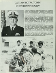 Page 8, 1991 Edition, Jason (AR 8) - Naval Cruise Book online yearbook collection