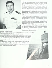 Page 9, 1991 Edition, Jason (AR 8) - Naval Cruise Book online yearbook collection