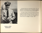 Page 6, 1954 Edition, Jenkins (DDE 447) - Naval Cruise Book online yearbook collection