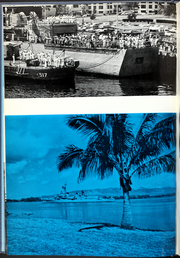 Page 9, 1967 Edition, Jenkins (DD 447) - Naval Cruise Book online yearbook collection