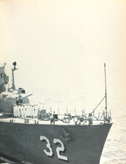 Page 3, 1975 Edition, John Paul Jones (DDG 32) - Naval Cruise Book online yearbook collection