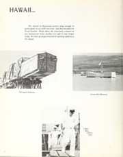 Page 14, 1967 Edition, Eversole (DD 789) - Naval Cruise Book online yearbook collection