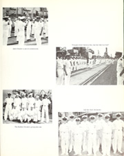 Page 15, 1967 Edition, Eversole (DD 789) - Naval Cruise Book online yearbook collection