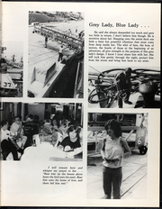 Page 9, 1979 Edition, Farragut (DDG 37) - Naval Cruise Book online yearbook collection
