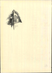 Page 12, 1937 Edition, Fullerton Junior College - Torch Yearbook (Fullerton, CA) online yearbook collection