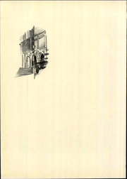 Page 14, 1937 Edition, Fullerton Junior College - Torch Yearbook (Fullerton, CA) online yearbook collection
