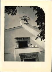 Page 15, 1937 Edition, Fullerton Junior College - Torch Yearbook (Fullerton, CA) online yearbook collection