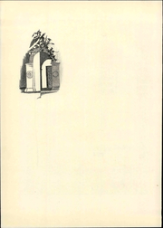 Page 16, 1937 Edition, Fullerton Junior College - Torch Yearbook (Fullerton, CA) online yearbook collection