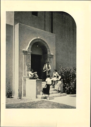 Page 17, 1937 Edition, Fullerton Junior College - Torch Yearbook (Fullerton, CA) online yearbook collection