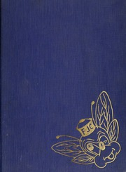 1945 Edition, Fullerton Junior College - Torch Yearbook (Fullerton, CA)