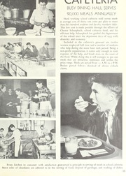 Page 19, 1949 Edition, Fullerton Junior College - Torch Yearbook (Fullerton, CA) online yearbook collection