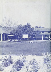 Page 2, 1949 Edition, Fullerton Junior College - Torch Yearbook (Fullerton, CA) online yearbook collection