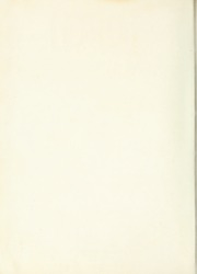 Page 6, 1949 Edition, Fullerton Junior College - Torch Yearbook (Fullerton, CA) online yearbook collection
