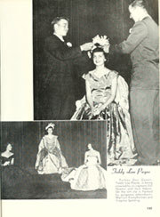 Page 149, 1950 Edition, Fullerton Junior College - Torch Yearbook (Fullerton, CA) online yearbook collection