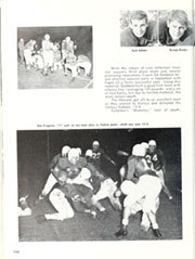Page 152, 1950 Edition, Fullerton Junior College - Torch Yearbook (Fullerton, CA) online yearbook collection