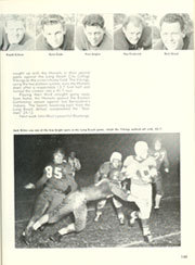 Page 153, 1950 Edition, Fullerton Junior College - Torch Yearbook (Fullerton, CA) online yearbook collection