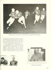 Page 155, 1950 Edition, Fullerton Junior College - Torch Yearbook (Fullerton, CA) online yearbook collection