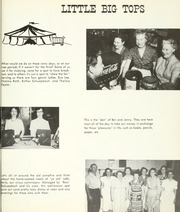 Page 17, 1953 Edition, Fullerton Junior College - Torch Yearbook (Fullerton, CA) online yearbook collection