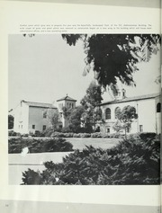 Page 14, 1958 Edition, Fullerton Junior College - Torch Yearbook (Fullerton, CA) online yearbook collection