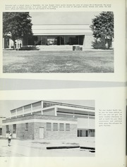 Page 16, 1958 Edition, Fullerton Junior College - Torch Yearbook (Fullerton, CA) online yearbook collection