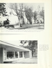 Page 17, 1958 Edition, Fullerton Junior College - Torch Yearbook (Fullerton, CA) online yearbook collection