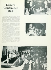 Page 11, 1964 Edition, Fullerton Junior College - Torch Yearbook (Fullerton, CA) online yearbook collection