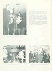 Page 12, 1964 Edition, Fullerton Junior College - Torch Yearbook (Fullerton, CA) online yearbook collection