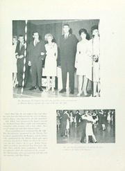 Page 13, 1964 Edition, Fullerton Junior College - Torch Yearbook (Fullerton, CA) online yearbook collection