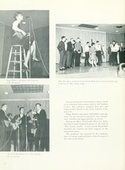 Page 14, 1964 Edition, Fullerton Junior College - Torch Yearbook (Fullerton, CA) online yearbook collection