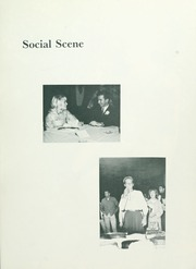 Page 9, 1964 Edition, Fullerton Junior College - Torch Yearbook (Fullerton, CA) online yearbook collection