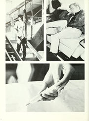 Page 10, 1969 Edition, Fullerton Junior College - Torch Yearbook (Fullerton, CA) online yearbook collection