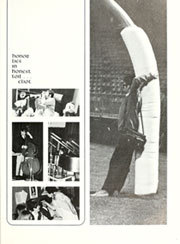 Page 11, 1969 Edition, Fullerton Junior College - Torch Yearbook (Fullerton, CA) online yearbook collection