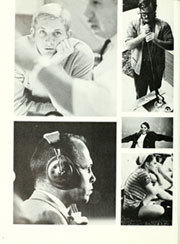 Page 6, 1969 Edition, Fullerton Junior College - Torch Yearbook (Fullerton, CA) online yearbook collection