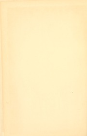 Page 4, 1939 Edition, Glendale Junior College - La Reata Yearbook (Glendale, CA) online yearbook collection