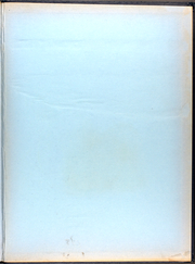 Page 2, 1957 Edition, Forrestal (CVA 59) - Naval Cruise Book online yearbook collection