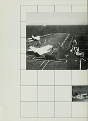 Page 15, 1960 Edition, Forrestal (CVA 59) - Naval Cruise Book online yearbook collection