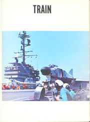 Page 17, 1967 Edition, Forrestal (CVA 59) - Naval Cruise Book online yearbook collection