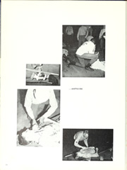 Page 28, 1967 Edition, Forrestal (CVA 59) - Naval Cruise Book online yearbook collection