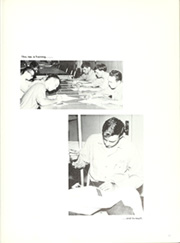 Page 29, 1967 Edition, Forrestal (CVA 59) - Naval Cruise Book online yearbook collection