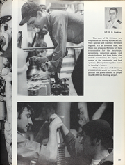 Page 187, 1975 Edition, Forrestal (CVA 59) - Naval Cruise Book online yearbook collection