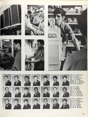 Page 239, 1975 Edition, Forrestal (CVA 59) - Naval Cruise Book online yearbook collection