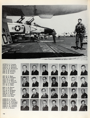 Page 330, 1975 Edition, Forrestal (CVA 59) - Naval Cruise Book online yearbook collection